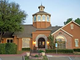 Oxford Park | Apartments In Irving, TX North Richland Hills Tx Apartment Photos Videos Plans Oxford D Carroll Cstruction Trendy Inspiration 1 Bedroom Apartments In Ms Ideas South Management Apartments In Hamden Ct The Retreat At Ms Edr Trust Youtube Student To Rent Near Ole Miss Highland 2 Berkeley Ca Delightful Bathroom Decor Brooklyn For Sale Fort Greene 147 S Street Creekside Lifestyle Homes New Worth Lake