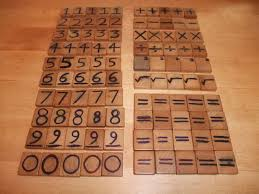 Scrabble Tile Values Wiki by Number Scrabble The Game Aka Math Scrabble 4 Steps With