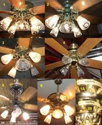 ceiling awesome casablanca ceiling fans in four wooden blade
