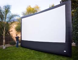 Outdoor Movie Projector And Screen - Rooms To Rent For Couples In ... Diy How To Build A Huge Backyard Movie Screen Cheap Youtube Outdoor Projector On Budget 6 Steps With Pictures Elite Screens Yard Master 200 Projection Screen Rent And Jen Joes Design Best Running With Scissors Diy Pics Charming Open Air Cinema 16 Feet Home For Movies Goods Projector Screens Theater Guide People Movie Theater Systems Fniture And Ideas Camp Chef Inch Portable Photo Watching Movies An Outdoor Is So Fun It Takes Bit Of
