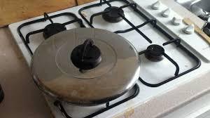 comment cuisiner un steak haché comment bien cuire un cuire un steak haché les é à suivre