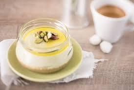 recettes de desserts à l avocat fraîchement pressé