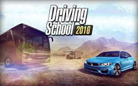 100 Mid City Truck Driving Academy School 2016 For Android APK Download
