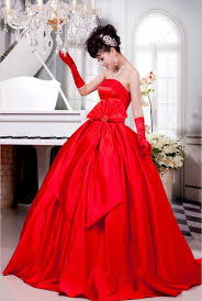 luxury wedding dresses for young red bridesmaid dresses malaysia