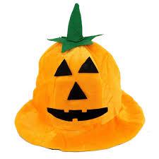Fells Point Halloween Festival by Halloween Party Ideas 79 Best Ghost Theme Preschool Images On