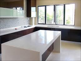 White Cabinets Dark Gray Countertops by Kitchen Light Gray Kitchen Cabinets Dark Cabinets White