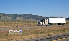 100 Area Truck Driving School CDL Colorado Denver Driver Training
