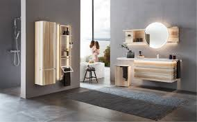 home giga international einkaufs und dienstleitungsverband