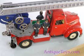 Schuco Fire Ladder Truck With Box & Remote For Sale - Antique Toys ... Seagrave Fire Apparatus Wikipedia 1980 Dodge Ram Power Wagon 400 Pierce Mini Pumper Fire Truck Trucks Emergency Rescue Chief Vehicles Mfd Receives New Ladder Truck Merrill Foto Newsmerrill News Amazoncom Toy State 14 Rush And Police Hook Bangshiftcom 1953 Chevy 6400 Sale Category Spmfaaorg Page 2 Schuco With Box Remote For Sale Antique Toys 2015 Hess And On Nov 1 For Nutley Commissioners Approve Service Inc Completed Orders Used Aerials Firetrucks Unlimited