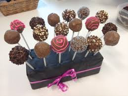 Baking Day Challenge Cake Pops Take Two All You Do Is Eat