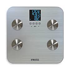 bathroom scales regular digital glass bedbathandbeyond com