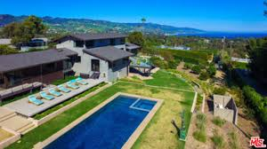 100 Malibu Apartments For Sale Real Estate Homes For Berkshire Hathaway