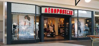 Aeropostale In Dulles, VA | Dulles Town Center Lane Bryant Loft Dress Barn Ann Taylor And Others Announce Dressbarn Customer Service Complaints Department Hissingkittycom Locations Near Me Kitchen Collection At Woodburn Premium Outlets A Simon Mall Complete List Of Stores Located At Vacaville A Dressbarns Spring Style Looking Fly On Dime Ascena Retail Group Structure Tone Womens Palazzo Pants Dressbarn Welcome To Pismo Beach Shopping Center In Black Friday 2017 Sale Deals Christmas Sales Home Facebook