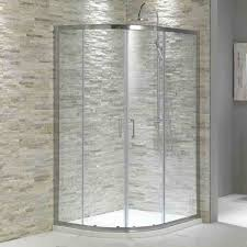 modern shower tile design bathroom pictures and ideas of