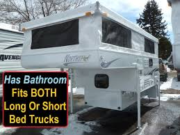 2015 Northstar Campers Northstar, Colorado Springs, CO US ... 2012 Northstar Campers Joplin Mo Us 15000 Vin 2018 Gmc 1500 Liberty West Chesterfield Nh Rvtradercom 2019 12 Stc Ledvupgeuuckcamperadvtunorthstarmattressfirm 850sc Brave New World Traveler Tour Of A 2016 Laredo Sc Truck Camper Youtube 2017 850sc For Sale In Murray Cstruction My Wc Welding Metal Work Banjo Camping Some Food But Mostly Used 600ss Oregon Or Jeffs Shed Null