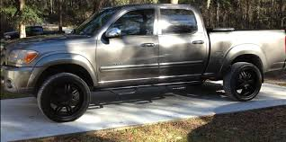 Check Out TuzzyFesticalz 2006 Toyota Tundra Double Cab In Ocala,FL ... Tsi Truck Sales Craigslist Ocala Cars And Trucks Elegant Used Ford F 150 Svt Packing To Delivery Everything In Between Moving Company New Chevrolet Dealership Palm Semi Trailer And Fleet Replacement Parts Fl Usedcarstampa4u A Hauling Huge Horse In Editorial Stock Photo Raneys Center Your Sr 200 Retail Space For Sale Or Lease Florida Gus Galloway Tampa Area Food Bay Peterbilt Knuckleboom Truck For Sale 1299 Street Cruisers At Equestrian Springs
