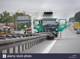 5 Ton Truck Stock Photos & 5 Ton Truck Stock Images - Alamy