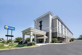 fort Inn & Suites Greenville SC YP