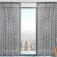 mnsruu fenster gardinen schöne vintage arabisch