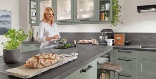 landhausküchen individuell planen kaufen küchencenter