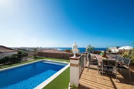100 Villaplus.com Villa Maribel Adeje In Costa Adeje Tenerife Villa Plus
