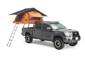 Ruggedized Series Kukenam 3 – Tepui Tents | Roof Top Tents For Cars ... Truck Tent On A Tonneau Camping Pinterest Camping Napier 13044 Green Backroadz Tent Sportz Full Size Crew Cab Enterprises 57890 Guide Gear Compact 175422 Tents At Sportsmans Turn Your Into A And More With Topperezlift System Rightline F150 T529826 9719 Toyota Bed Trucks Accsories And Top 3 Truck Tents For Chevy Silverado Comparison Reviews Best Pickup Method Overland Bound Community The 2018 In Comfort Buyers To Ultimate Rides