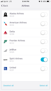 Spirit Airlines Promo Codes & Flight Sales 2019 | Skyscanner Spirit Halloween Coupon Code Shipping Coupon Bug Channel 19 Of Children Support Packard Childrens Hospital Portland Cruises And Events 3202 Photos 727 Fingerhut Direct Marketing Discount Codes Airlines 75 Off Slickdealsnet Nascigs Com Promo Online Deals Just Take Spirit Halloween 20 Sitewide Audible Code 2013 How To Use Promo Codes Coupons For Audiblecom The Faith Mp3s Streaming Video American Printable Coupons 2018 Six 02 Marquettespiritshop On Twitter Save Big This Weekend With Do I Get My 1000 Free Spirit Bonus Miles
