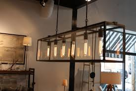 light fixtures that revive the of the led edison bulb