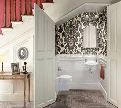 40 stylish and functional small bathroom design ideas