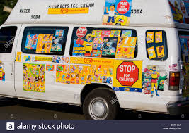 Side Of An Ice Cream Truck Stock Photo: 18958390 - Alamy Gta Softee Ice Cream Truck Services Companies A I Found The Creepy Truck Rva Recall That Song We Have Unpleasant News For You The Lyrics Behind Onyx Truth Best Wonderful Chow Bbc Autos Weird Tale Behind Ice Cream Jingles Young Woman Being Served At An Stock Photo Getty Did Know Music Is Racist Sarahs Creamery York Pa Food Trucks Roaming Hunger 4yearold Boy Killed By Novus Vero