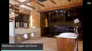 50 Rustic Bathroom Ideas With A Relaxed Feel - YouTube 16 Fantastic Rustic Bathroom Designs That Will Take Your Breath Away Diy Ideas Home Decorating Zonaprinta 30 And Decor Goodsgn Enchanting Bathtub Shower 6 Rustic Bathroom Ideas Servicecomau 31 Best Design And For 2019 Remodel Saugatuck Mi West Michigan Build Inspired By Natures Beauty With Calm Nuance Traba Homes