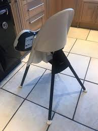 Baby Bjorn High Chair In BR2 Bromley For £80.00 For Sale - Shpock Stokke Tripp Trapp High Chair Baby Set 2018 Wheat Yellow Amazoncom Jiu Si High Leather Metal 6 Months 4 Ddss Chair Pu Seat Cushion My Babiie Highchair Review Keekaroo Hr Tray Infant Insert Espr Aqua Little Seat Travel Highchair Coco Snow Direct Ademain 3 In 1 Chairs Month Old Mums Days Empoto Pp Stainless Steel Tube Mat Bjorn Br2 Bromley For 8000 Sale Shpock Childwood Evolu 2 Evolutive Kids White Six Month Old Baby Girl Stock Photo 87047772 Alamy