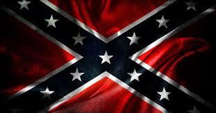 100 Rebel Flags For Trucks Indiana High School Bans Confederate Flag Symbols Again