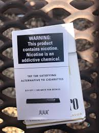 Juul Coupon In Marlboro Gold Pack. Very Cool : Juul Juul Com Promo Code Valley Naturals Juul March 2019 V2 Cigs Deals Juul Review Update Smoke Free Mlk Weekend Sale Amazon Promo Code Car Parts Giftcard 100 Real Printable Coupon That Are Lucrative Charless Website Vape Mods Ejuices Tanks Batteries Craft Inc Jump Tokyo Coupon Boats Net Get Your Free Starter Kit 20 Off Posted In The Community Vaper Empire Codes Discounts Aus