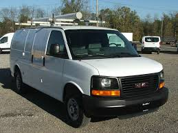 Commercial Trucks And Vans For Sale | Key Truck Sales Delaware, Ohio