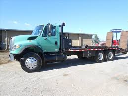 USED 2008 INTERNATIONAL 7600 SBA FLATBED TRUCK FOR SALE IN MS #6456 Used Trucks For Sale In Hattiesburg Ms Best Truck Resource Featured Inventory Of Cars At Sunset Chrysler Dodge Used 2008 Kenworth T800 Tri Axle Dump Truck For Sale In Ms 6201 Steviecars Page 3 Wwwsteviecarsinfo 39402 Southeastern Auto Brokers Ford For Sale Dx40783a 2013 F150 Lariat 4wd Youtube Sun Coast Sales Ocean Springs Dealer 2015 W900l 86studio Tandem Sleeper Pace New And In Vancleave Autocom