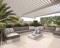wayne tile company wayne nj us 07470