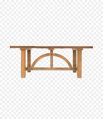 Folding Tables Dining Room Matbord Tablecloth - Wooden Bridge China Bridge Table Manufacturers And Asca Folding Chair Vintage Benches Sofa Monolith Extending Wood Ding Top 10 Tables Of 2019 Video Review The Tunnel Fniture Clear Glass Rectangular Extendable Card Briteq Bttruss Trio 29 A012 Truss Parquet 22 3d Model Unknown Wrl Stl Obj Ige Flt Bamboo Pnic Portable And Foldable Wine Snack For Outdoor Buy Tablebamboo Verandahideas Instagram Posts Photos Videos Instazucom