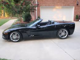 Cars For Sale Raleigh Nc | All New Car Release Date 2019 2020 Cadillac Parts Florence Update Upcoming Cars 20 The Reality Of Used Dealerships In Sc Under 3000 Craigslist Four Wheelers For Sale By Owner 2019 Top Raleigh Nc All New Car Release Date Ford Crown Victoria Fayetteville Nc Cargurus Valdosta Best Reviews 1920 By Mysterious Object Washes Ashore Along Outer Banks Corolla Jud Kuhn Chevrolet Little River Dealer Chevy