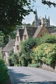 Castle Combe Flooring Gloucester by Sunday In The Cotswolds Eat Wear Wander
