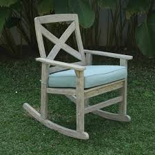 Cambridge Casual West Lake Rocking Chair With Seat Cushion Bargain Bin Rocking Chair Seat Cushion Size Xl Assorted Nonreturnable Senarai Harga Cotton Autumn How To Choose The Best Set Home Decor Appealing Cushions Inspiration As Ding J16 Rocking Chair Seat Cushion In Luxury Leather 2018 Chairs Orleans Avocado Green Orleansrkrcush W Ties Granite Natural Solid Color Jumbo Xxl Extralarge Tufted Reversible Made Usa Gripper Polar Chenille Sand Fniture Dazzling Design Of Sets For Glider Rocker