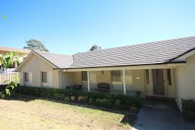 100 Bligh House 33A Street Oberon NSW 2787 For Sale Domain