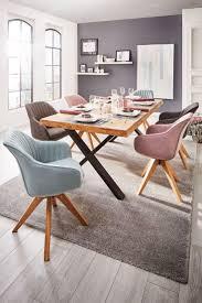 der stylishe stuhl chill gutmann factory bietet mit