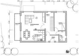 planung eines kaminofens hausbau ein baublog