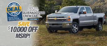Capitol Chevrolet In Austin   A Kyle, Buda & Georgetown, TX ...