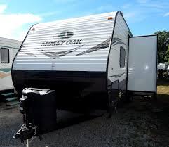 100 Mossy Oak Truck Graphics MO12118 2019 Starcraft 26BHS 2BdRM Slide WDBL Bed