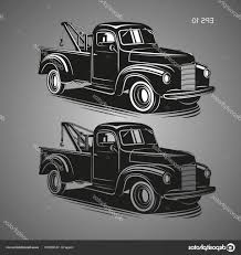 100 Tow Truck Clipart Vector At GetDrawingscom Free For Personal Use