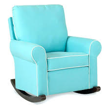 Dutailier Nursing Chair Replacement Cushions by Dutailier Rocking Chair Nursing Chair Dutailier Rocking Chair