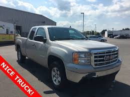 2009 GMC Sierra 1500 SLE In Traverse City, MI   GMC Sierra 1500 ... Syndromes09 2009 Gmc Sierra 1500 Regular Cabs Photo Gallery At Used Denali Dave Delaneys Columbia Serving Khyber Motors Ltd Wmz Auto Sales Sierra 4x4 Extended Cab All About Cars Slt 4x4 Cuir Extd For Sale In Reviews And Rating Motor Trend Preowned C5500 Van Body Near Milwaukee 188261 Badger Standard Sold2009 Slt Crew Black 39k Gm Certified Wollert Automotive 53 Cc Sb
