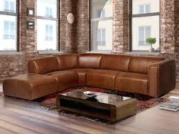 canapé cuir vieilli canape d angle vintage awesome canape cuir vieilli canapa sofa divan